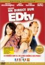 Edtv [DVD] [1999]