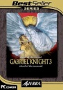 Gabriel Knight 3 (PC CD)