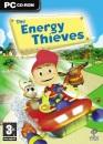 Energy Thieves (PC)