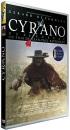 CYRANO - JEAN PAUL RAPPENEAU [DVD]