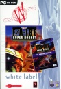 F/A-18E Super Hornet and The Albanian Campaign - Mission Pack (PC CD)