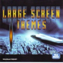 Unknown Artist - Large Screen Themes