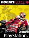 Ducati World Racing Challenge (PSone)