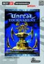 Best Of Unreal Tournament