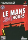 Le Mans 24 Hours (PS2)