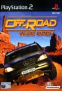Off-Road: Wide Open