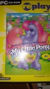 My Little Pony Friendship Gardens