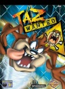 Taz Wanted (PC)