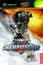 Unreal Championship (Xbox)