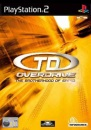 Test Drive: Overdrive