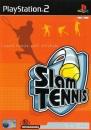 Slam Tennis (PS2)