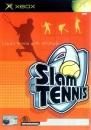 Slam Tennis (Xbox)