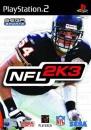 NFL 2K3 (PS2)