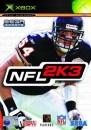 NFL 2K3 (Xbox)