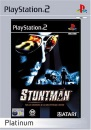 Stuntman Platinum (PS2)