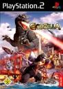 Godzilla: Save the Earth (PS2)