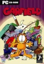 Garfield (PC)