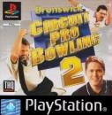 Brunswick Circuit Pro Bowling 2 (PS)