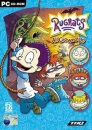 Rugrats All Growed Up : Older & Bolder