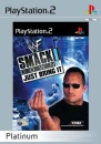 WWF SmackDown: Just Bring It Platinum