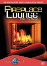 Fireplace Lounge - The Movie [2003] [DVD]