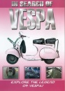 In Search Of Vespa [DVD] [2002]