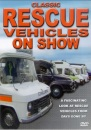 Classic Rescue Vehicles On Show [DVD] [2003]