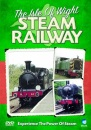 Isle Of Wight Steam Engines [DVD] [2005]