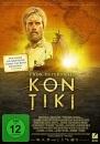 KON-TIKI (DVD) - HAGEN,PAL SVE [2012]
