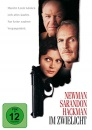 IM ZWIELICHT - MOVIE [DVD] [1998]