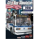 City Bus Simulator - New York 2010 (PC DVD)