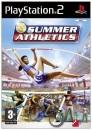 Summer Athletics (PS2)