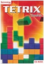 Tetrix Classics (PC CD)