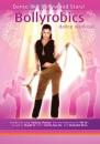 Bollyrobics - Dance Workout [DVD]