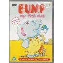 Bump [DVD]