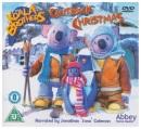 Koala Brothers - Outback Christmas [DVD]