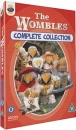 The Wombles - The Complete Collection [DVD]