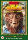 Ernest Goes To Africa [1997] [DVD]