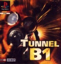 Tunnel B1 (PS)