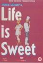 Life Is Sweet [DVD]