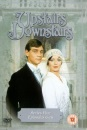 Upstairs Downstairs: Series 5 - Episodes 9-16 [DVD] [1971]