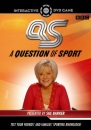 A Question Of Sport - Interactive DVD Game [Interactive DVD]