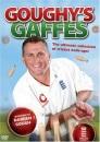 Goughy's Gaffes [DVD]