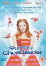But I'm A Cheerleader [1999] [DVD]