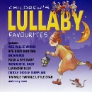 Childrens' Lullaby Favourites