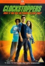 Clockstoppers [DVD] [2002]