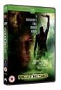 Star Trek: Nemesis [DVD] [2003]