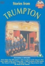 Trumpton: Stories From Trumpton [DVD] [1967]