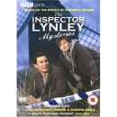 Inspector Lynley Mysteries : Complete BBC Series 2 [DVD]