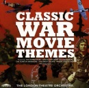Classic War Movie Themes